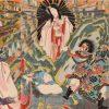 日本の文化を海外に説明できるようになろう - ねずさんの学ぼう日本